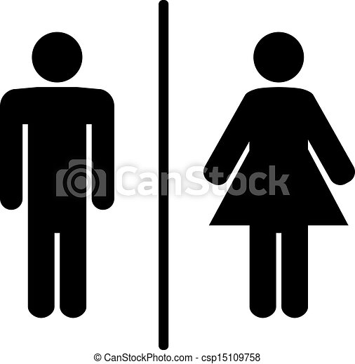 Bathroom Signs Ireland toilet stock photos and images. 54,377 toilet pictures and royalty