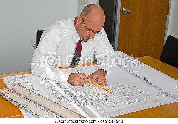 Corporate Office Employee - csp1511940