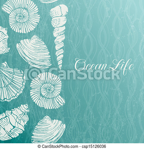 ... Art, Illustration, Drawings and Clipart EPS Vector Graphics Images