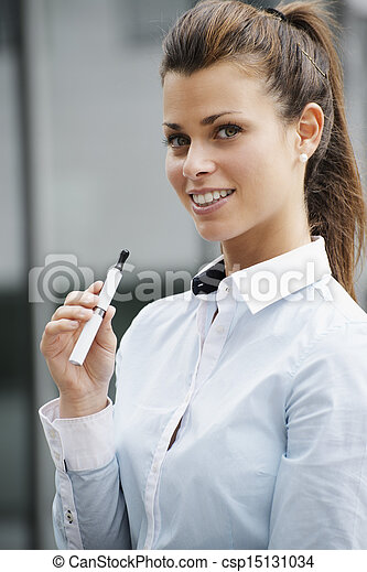 Companies that sell e cigarettes