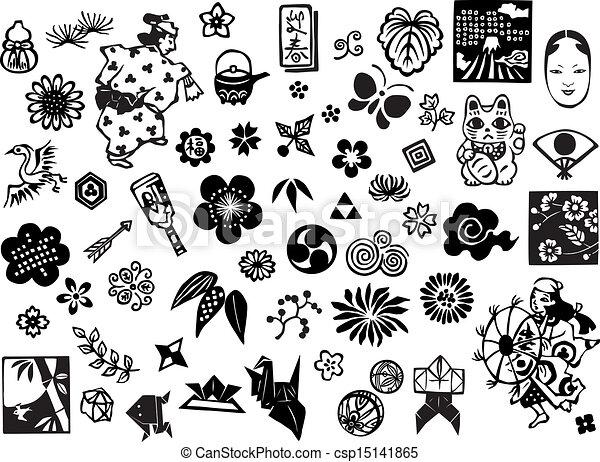 Sake Illustrations and Clip Art. 749 Sake royalty free ...