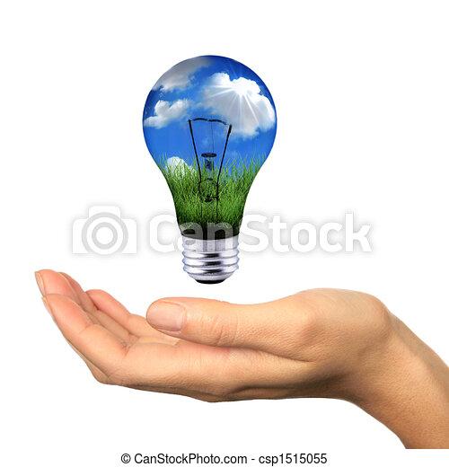 Renewable Energy is Within Reach - csp1515055