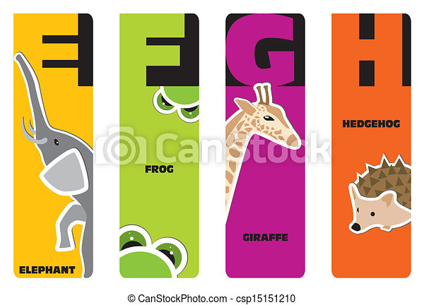 Bookmarks Vector Clipart EPS Images. 44,022 Bookmarks clip art ...