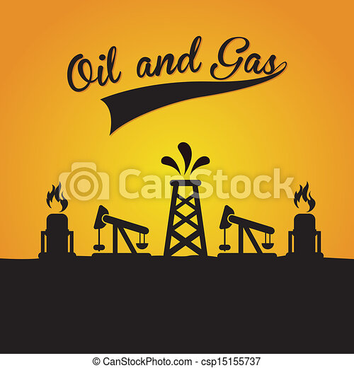oil and gas conservation essays