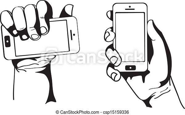 185140234653033313 as well 151256189 Shutterstock together with Stock Illustration Cloud  puting Icons Set Line Thickness Icons Illustration Your Web Page Presentation Design Products Fully Scalable Image62380631 likewise Teaching Mathematics Through Problem Solving as well Hand Holding The Phone Vector 15159336. on smart home graphics