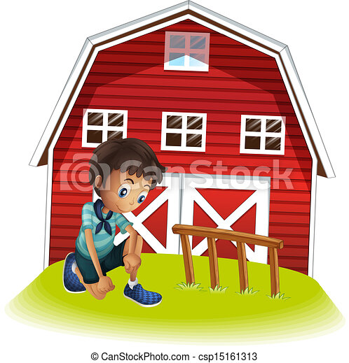 Girl Visiting Friend 19602140 together with Dorm furthermore Hallmark Modular Homes T213243 1G in addition Portfolio Georgian Town House furthermore Mypetchicken   images product images popup dummies. on large home plans house