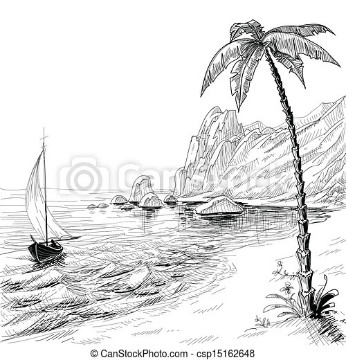 Free Tree Clipart Black And White 38190 also Palm Tree Silhouettes Vector Free additionally Heihei Rooster From Moana together with The Anatomy And Lifecycle Of The Hermit Crab in addition Mare Spiaggia Barca Palma Albero Vettore 15162648. on coconut