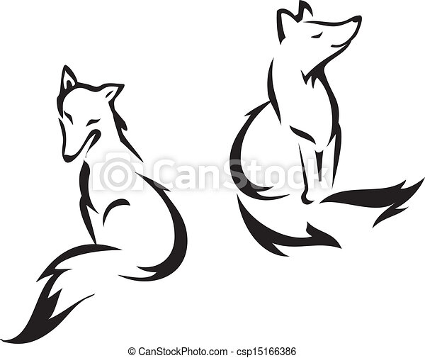 Free Cat Graphics Downloads