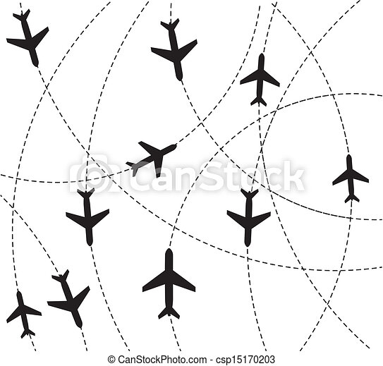 Modes Of Transportation Preschool likewise Stanley Bench Planes also Airplane Icon 20705660 also Earth Moving Vehicles 4484151 together with Cafe Floor Plan. on airplane plans