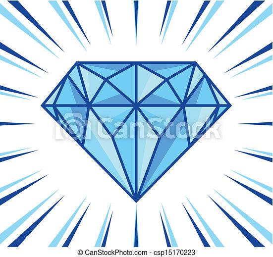Diamante ilustraciones y agrupación de arte 69 924 Diamante ...