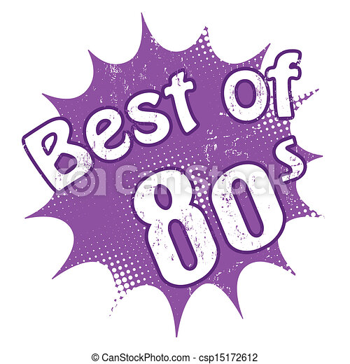 80s Illustrations and Clip Art. 7,497 80s royalty free ...