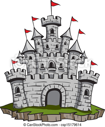 Clip Art Clip Art Castle clipart castle castle