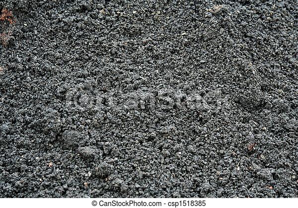 blacktop - csp1518385