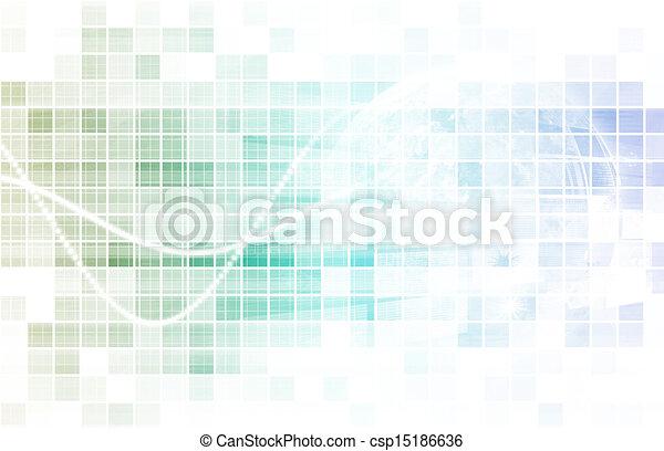 Digital Communication - csp15186636