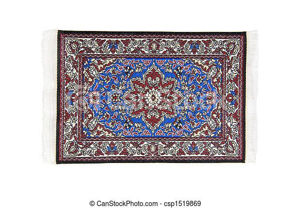 stock fotografien von kompliziert teppich voll hell farben blumen blatt csp1519869. Black Bedroom Furniture Sets. Home Design Ideas