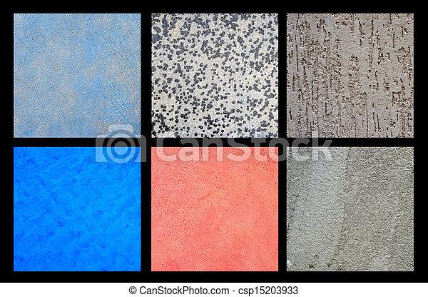 photos de collection plancher dalle mur texture fond csp15203933 recherchez des images. Black Bedroom Furniture Sets. Home Design Ideas
