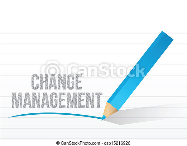 Essay On Leadership and Change Management