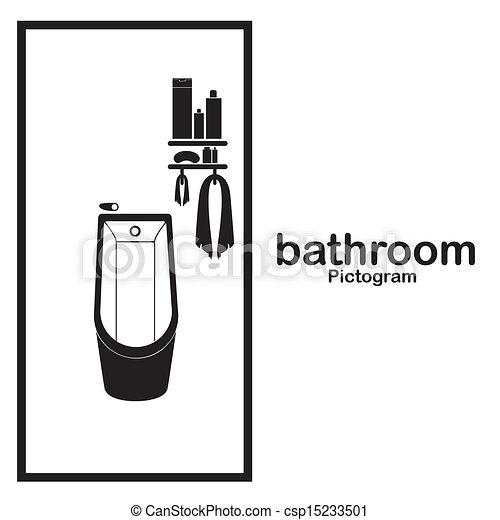 Bathroom design drawing program 2017 2018 best cars for Bathroom design application