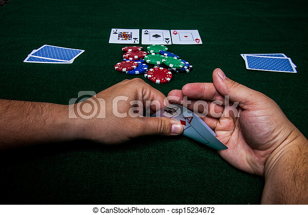 Roulette 2* dubai
