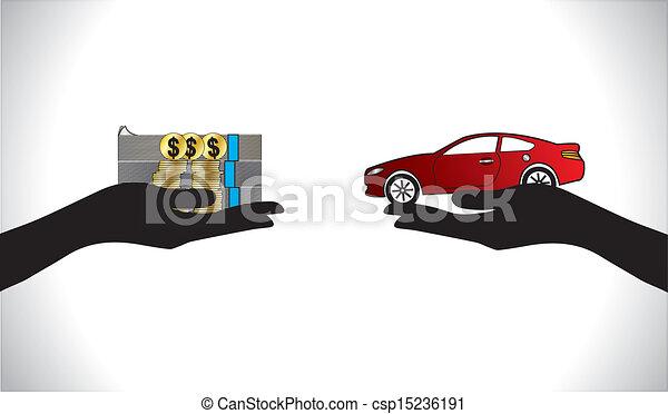Where To Buy Broken Cars
