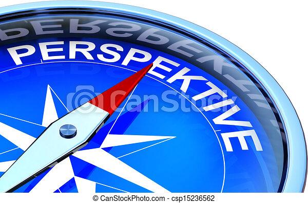 perspective - csp15236562