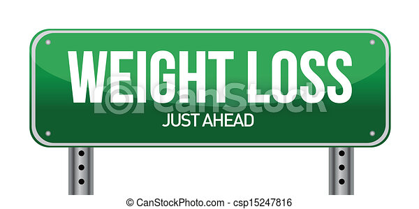 Lose Weight Cliparts   Free download on ClipArtMag  Weight Clipart Challenge