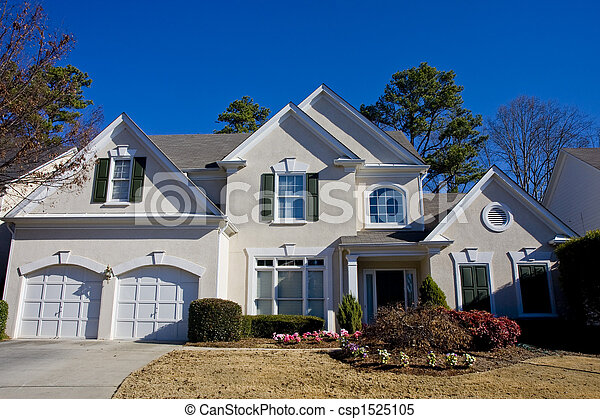 White Stucco Homes stucco stock photo images. 50,665 stucco royalty free images and