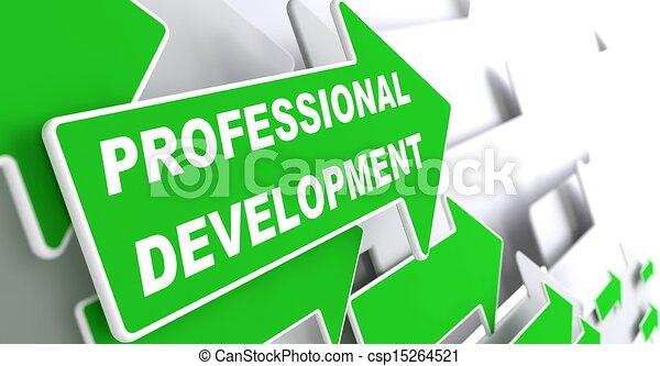 Professional development Illustrations and Clip Art. 18,192 ...