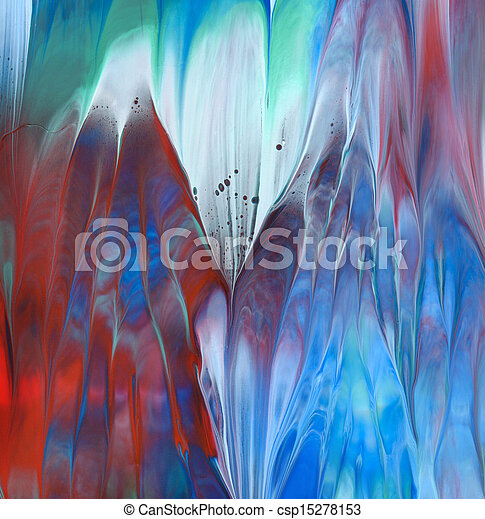 abstrakt dunklen hintergrund bilder - photo #43