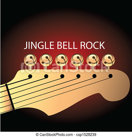 Holiday and Seasonal Stone Art..... an Idea That Jingle Bell Rocks!