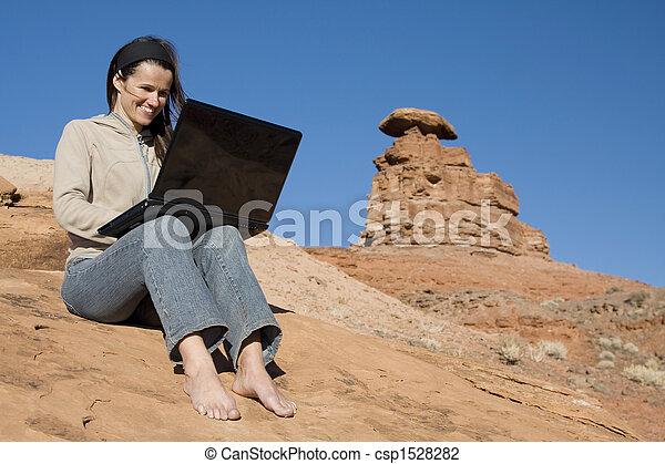 Desert Connection