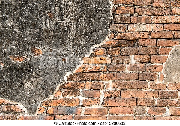 Art For Brick Wall In Kitchen