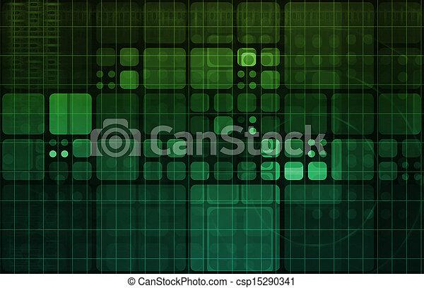 Data Processing - csp15290341