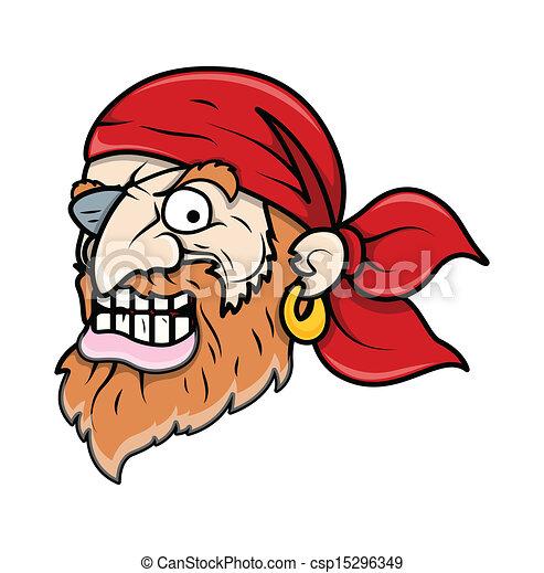 Man Cartoon Drawing Drawing Art of Cartoon Evil