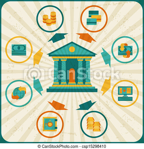 instant banking download