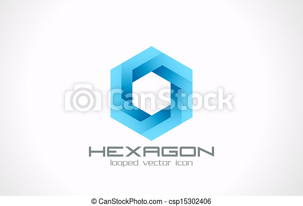 Hexagon Images and Stock Photos. 55,940 Hexagon photography and ...