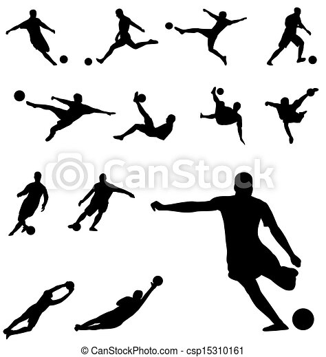 Decoration 20clipart 20wedding 20scroll furthermore Man Calling Emergency Call 31295000 also Fussball Silhouetten 15310161 together with Soccer Excitement Vector 10380886 moreover Nfl Helmet Vector Image 2 295414. on football vector graphics