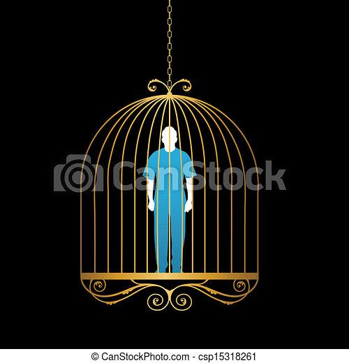 Resultado de imagem para homem com pássaros desenho