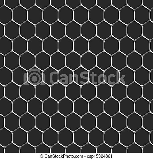 22 Hexagon Photoshop Patterns (PAT) | Photoshop Patterns