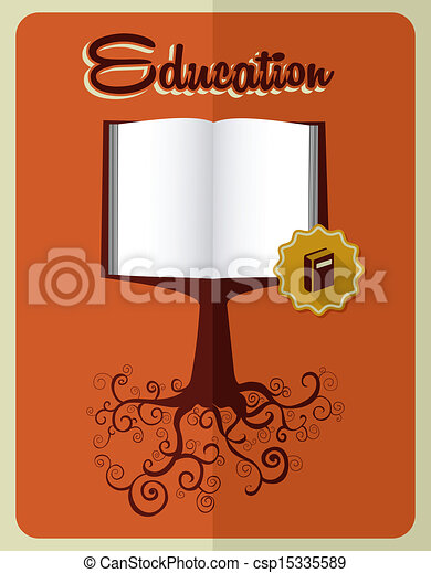 Education poster Illustrations and Clipart. 27,624 Education ...