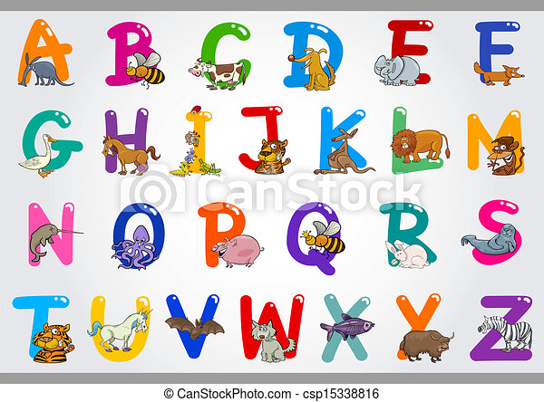 Vocabulary Illustrations and Clipart. 5,802 Vocabulary royalty ...