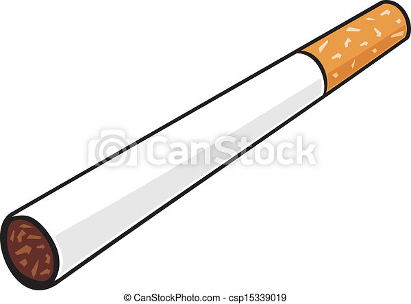 vector clip art of cigarette csp15339019 search clipart native american vector pattern native american vector png