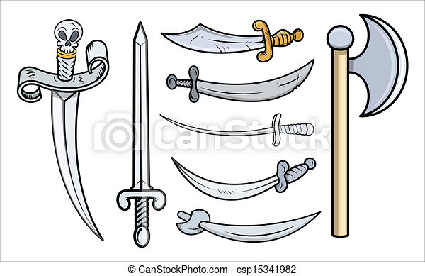 Multitasking Cartoon Man With Original Background as well Ergens Een Weiland furthermore Ancient animal cat egypt egyptian egyptian mau pet icon in addition Swords And Weapons Vector 15341982 in addition Happy Little Child Flexes His Arm Muscles Image 2835975. on cartoon arms
