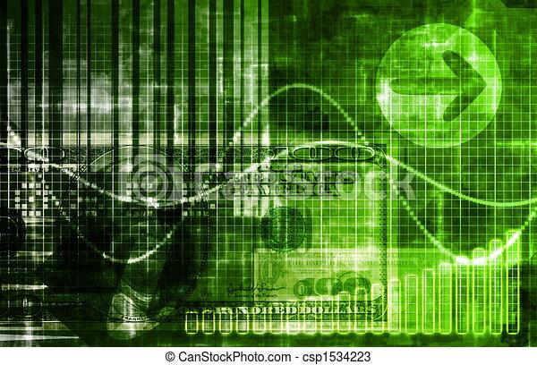 Investment Portfolio - csp1534223