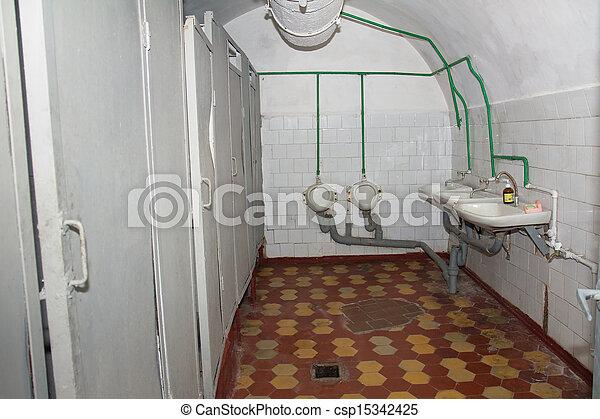 Старые в туалете 21 фотография