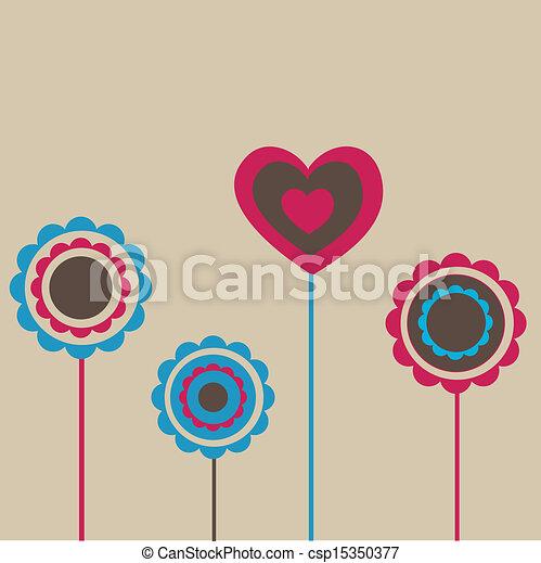 Cake Line Art Vector Free Download : Vectors Illustration of Cake pops csp15350377 - Search ...