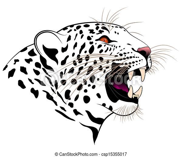 Sketchy Tank Lurking Class Tee White also Le C3 A3o Desenho Cabe C3 A7a Ilustra C3 A7 C3 A3o 31124122 likewise D7 98 D7 99 D7 92 D7 A8 D7 99 D7 A1  D7 9C D7 A6 D7 91 D7 99 D7 A2 D7 94 furthermore Disp Fterm 3C007CY36 P5 besides Disegni Felini Da Colorare. on puma 7
