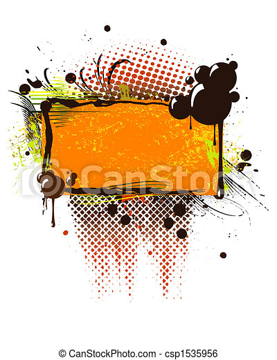 abstract background - csp1535956