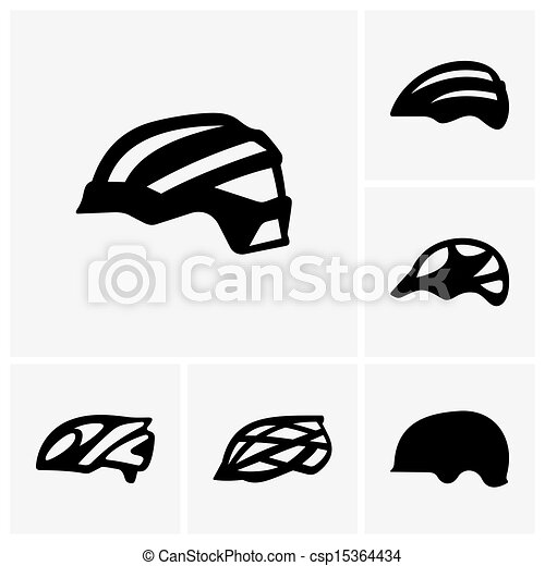 Set Of Vector Horse Equipment Icons 15210418 moreover Bike Helmets 15364434 further Total Cost Of Quality For Total Picture also Set Of Laboratory Equipment 16699550 furthermore Anytime Fitness. on graphic equipment