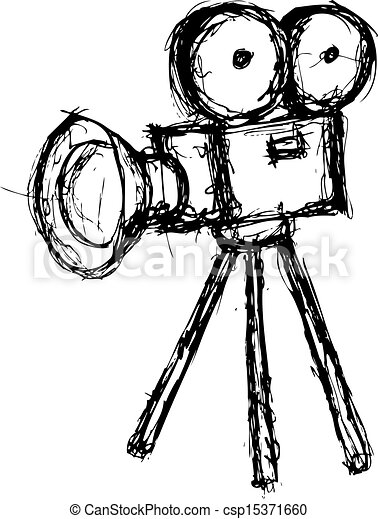 US7289113 as well Film Reel Waves 3655 moreover Projection Screen moreover 410918977 Shutterstock Movies Black White Emblems Set With as well How To Measure A  puter Screen Size. on graphic projector